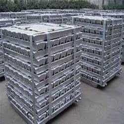 lithium metal lithium ingot lithium aluminum alloy ingot and